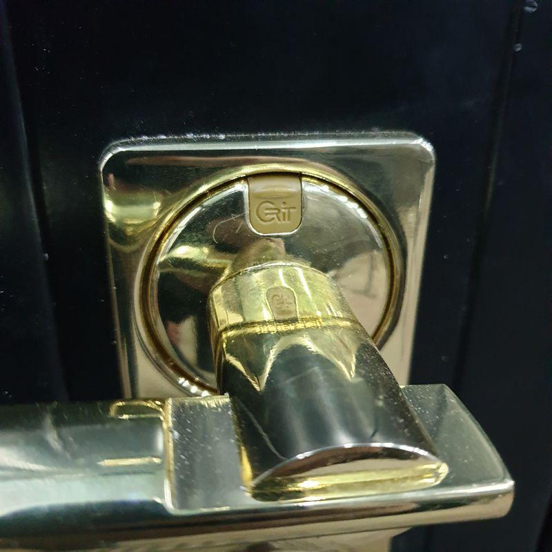 Дверь входная Терморазрыв 90 мм./ковка