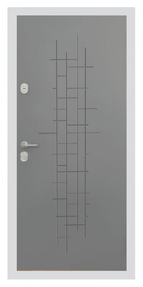 фл289